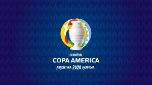 Conmebol aplaza Copa América de fútbol a 2021 por brote de coronavirus