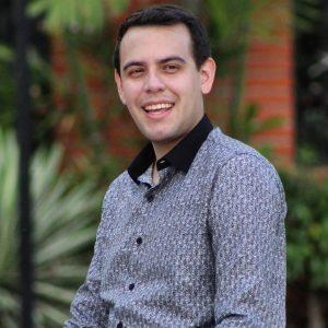SNTP denuncia desaparición del periodista Darvinson Rojas