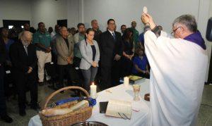 UNT Zulia celebró su 14 aniversario
