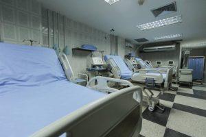 Arrancó rehabilitación de Centros de Diagnósticos Integrales en Maracaibo ante la cuarentena por el COVID-19