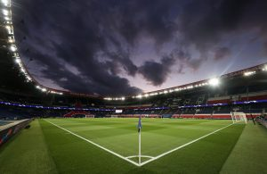 Coronavirus paraliza el fútbol europeo