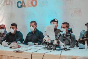 Alcaldía de Maracaibo aplicará multas de mil Unidades Tributarias a quien incumpla cuarentena por COVID-19