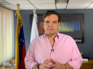Mensaje de Fedecámaras tras 15 días de cuarentena en Venezuela