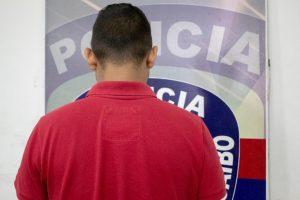 Polimaracaibo detuvo a una persona por difundir información falsa sobre emisión de salvoconductos