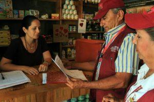 Alcaldía de Maracaibo aplicará multas y detenciones a quienes incumplan cuarentena por el COVID-19