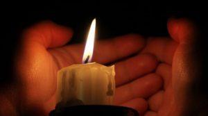 Falla en Planta Centro deja sin electricidad a 13 municipios de Falcón