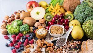 Recomendaciones prácticas a la hora de la compra de alimentos en cuarentena