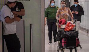 Brasil anunció su primer caso de paciente curado de coronavirus