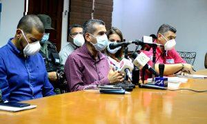 Maracaibo: establecimientos laborarán en horario restringido por llegada de coronavirus