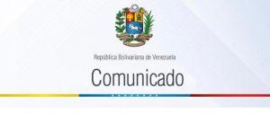 Venezuela rechaza instalación de pretendido gobierno de transición de EEUU