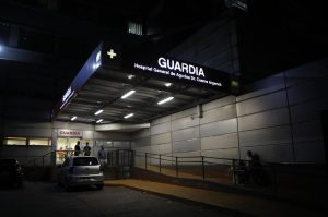 Argentina confirma primera muerte por nuevo coronavirus en América Latina