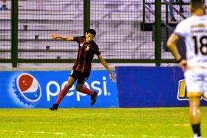 Deportivo Lara asalta la punta tras la quinta jornada de la Liga FútVe