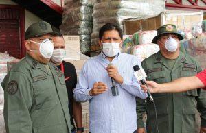 Gobierno del estado Barinas confirma tres nuevos casos de COVID-19