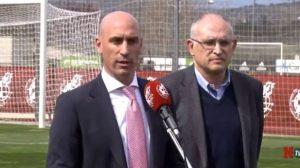 Liga de España, Champions y Europa League, suspendidas por coronavirus