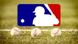 La MLB retrasa el inicio de la temporada al menos dos semanas