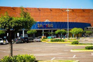 A un año del saqueo, Sambil Maracaibo ha tenido un crecimiento del 1000 por ciento