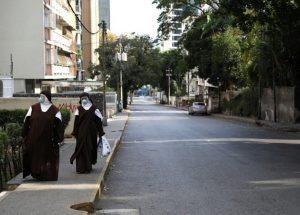 Venezuela reporta segunda muerte por COVID-19, casos ascienden a 113 en el país