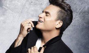 Silvestre Dangond anuncia nuevo disco «Las locuras mías» y su regreso a Venezuela