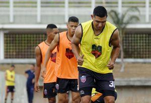 TFC Maracaibo debuta en casa ante ULA por la tercera fecha del Apertura