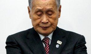 Juegos de Tokio serán pospuestos, dice miembro del COI Dick Pound