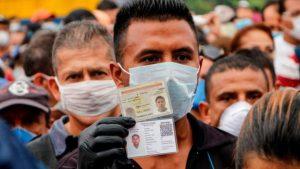¿Cuán preparada está Venezuela para enfrentar el coronavirus?