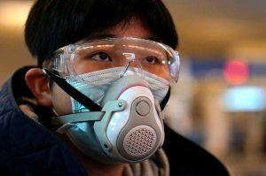 El bloqueo comienza a levantarse en la ciudad china de Wuhan, la cuna del coronavirus