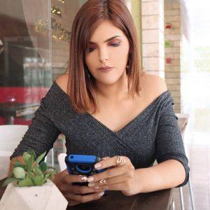 Social Media Manager en plena cuarentena por COVID-19: vivir en la red