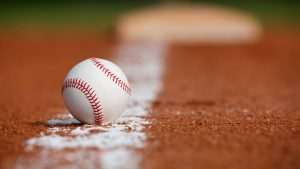 Confían en un plan para comenzar a jugar béisbol de grandes ligas en mayo