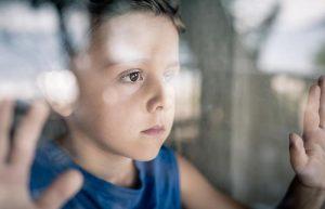 Día Mundial del Autismo es clave para tomar acciones que se puedan aplicar durante y después de la cuarentena