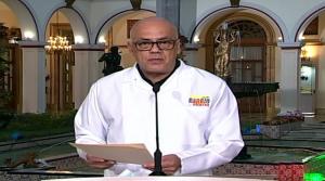 Venezuela registra 4 nuevos casos de COVID-19 y la cifra de recuperados se eleva a 111