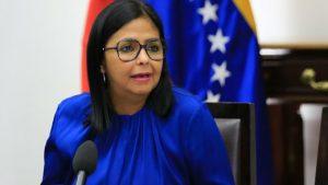 Venezuela registra un solo nuevo caso por COVID-19 en 24 horas y suma 65 pacientes recuperados