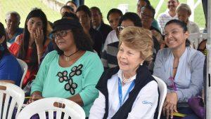 Fundación Empresas Polar cumple 43 años junto a Venezuela
