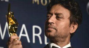 Muere actor indio de «Quién quiere ser millonario» y «La vida de Pi», a los 53 años