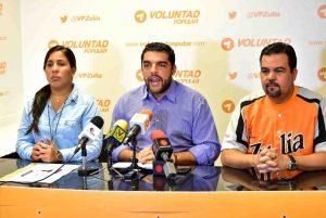 Ángel Machado: «Betty de Zuleta, una escuela no cuenta con condiciones para el aislamiento de personas con posible COVID-19»