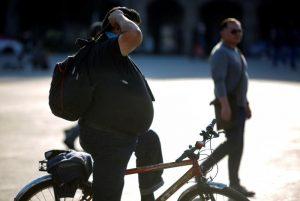México suma 79 fallecimientos por coronavirus, obesidad y diabetes ligadas a decesos
