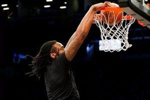 La NBA vuelve el viernes a los entrenamientos
