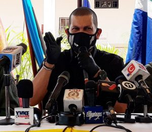 Gobernación del Zulia estará a cargo de la «Aguada» del municipio Miranda