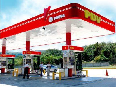 La clave para reestructurar Pdvsa es eliminar el subsidio de la gasolina