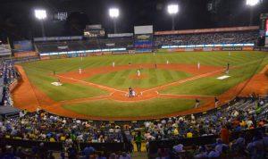 Temporada de béisbol venezolano 2020-2021 en peligro por el COVID-19
