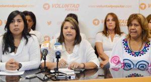Voluntad Popular: En el Zulia familias que viven del día a día no tienen para comer