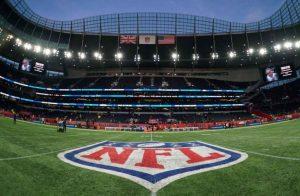 (#NFL) El fútbol americano abrirá sus instalaciones a partir del 29 mayo