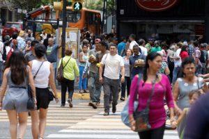 Argentina insiste en que la solución para Venezuela debe ser sin bloqueos