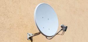 Instalarán «Antenas satelitales» para controlar distribución de gasolina