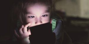 Colombia investiga a la red social Tik Tok por datos de menores