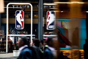 NBA planea votación sobre su plan de retorno el jueves (medios)