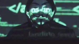 Anonymous» reaparece y amenaza a la Policía de Estados Unidos