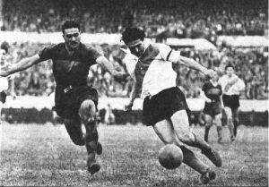 Club Atlético River Plate, 119 años de grandeza «Millonaria»