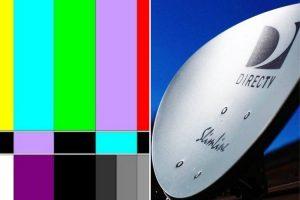 25 Medios podrían quedar totalmente incomunicados en el país