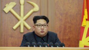 Kim Jong Un reaparece en público en medio de rumores sobre su muerte