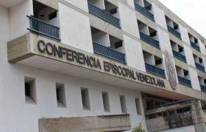 Conferencia Episcopal Venezolana reitera que los comicios agravarán la crisis